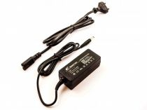 Comprar Adaptadores Corrente AC/DC - Transformador Mini-Laptop Asus Eee PC 700, 701 22W