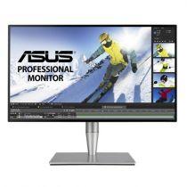 Comprar Monitor Asus - Monitor Asus ProArt PA27AC - Monitor Profesional de 27´´, WQHD (25601 PA27AC