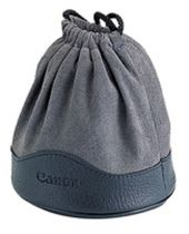 Comprar Funda Objetivos - Funda Objetivo Canon lens bag LP 1224 2795A001