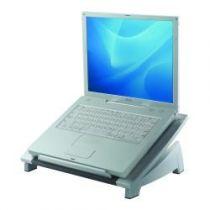 Comprar Accesorios Portátiles - FELLOWES Soporte PORTATIL OFFICE SUITES 8032001