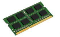 achat Mémoire portables - Memoria 8Go 1600MHz SODIMM KCP316SD8/8