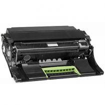 Comprar Tambores impresoras - LEXMARK UNIDAD IMAGEM CORPORATE MS/MX3XX/6XX 56F0Z00