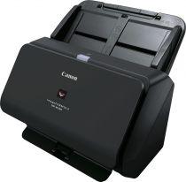 Comprar Escáneres - CANON ESCÁNER DOCUMENTAL IMAGEFORMULA DR-M260 2405C003