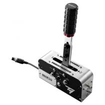 Thrustmaster TSS Handbrake Spacro Mod +