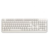 achat Clavier - NGS Multimedia Clavier With 12 Hot Keys SPIKE