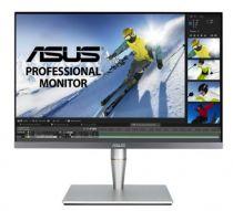 Comprar Monitor Asus - Asus PA24AC - Monitor Profesional 24´´ (24.1´´) (16:10), 1920x1200, I PA24AC