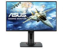 Comprar Monitor Asus - Asus VG258QR - Monitor eSports Gaming 25´´ (24.5´´) FHD (1920x1080), 0 VG258QR
