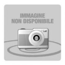 Comprar Cinta impresión - Brother Fita laminada super adesiva de 36 mm, comprimento: 8 m - Texto TZeS261