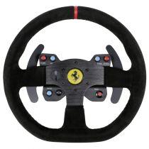 Comprar Volantes & Joysticks - Volante Thrustmaster F599XX EVO 30 Ferrari Alcantara Edition 4060071