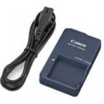 achat Chargeurs Canon - Chargeur Canon CB-2LVE 9765A001