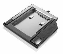 buy AC/DC Adapters - Lenovo ThinkPad 9.5mm SATA Hard Drive Bay Adapter IV