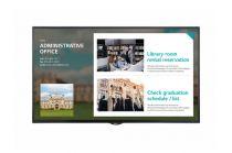 Comprar Monitores Profesionales - LG MONITOR LED PROFESIONAL 55´´ FULLHD 350CD  55SE3KE