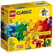 Comprar Lego - LEGO Classic 11001 Bricks y Ideas | 4+ | Pieces 123 11001
