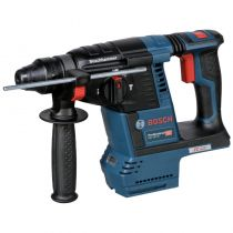 achat Perceuse à percussion - Bosch GBH 18V-26F Professional Perceuse sans fil 611909001