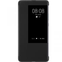 Comprar Accesorios otros Modelos Huawei - Funda para Huawei Mate 20 X Smart View Flip Cover Negro - tipo libro 51992788