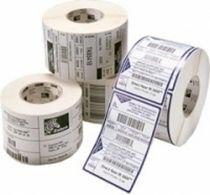 achat Accessoires Imprimante - ZEBRA ROLO ETIQ. Z-SLCT 2000T 76X51MM 3292 LB 800630-205