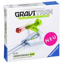 achat Autres jouets / jeux - Ravensburger GraviTrax Extension Kit Flip Slingshot 27616 5