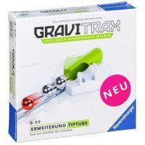 Comprar Otros juguetes / juegos - Ravensburger GraviTrax Extension Kit Tip Tube 27618 9