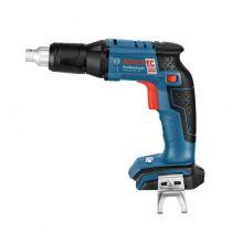 achat Visseuse - Bosch GSR 18 V-EC TE Perceuse sans fil 06019C8004