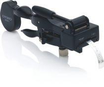 Comprar Impresoras Etiquetas - Dymo Rhino M1011 S0720090