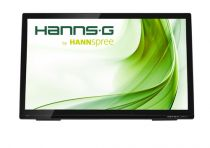 Comprar Monitor Otras marcas - Monitor LED HANNspree HT273HPB 68,6 cm (27´´) black, HDMI, VGA, Sound, HT273HPB