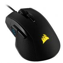 achat Souris Gaming - Corsair IRONCLAW RGB, FPS/MOBA Souri Gaming, Black, Backlit RG CH-9307011-EU