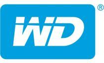 Comprar Discos SSD - Western Digital SSD Negro 1TB  M.2 2280 NVMe PCIe Gen3
