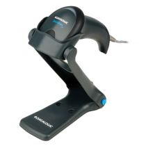 buy Barcode Reader - DATALOGIC SCANNER QS LITE QW2420 IMAGER 2D US