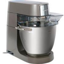 Comprar Robots de cocina - Robot de cocina Kenwood Chef XL KVL4110S plata 1.200 Watt | 6.7L KVL4110S