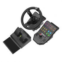 Logitech G Saitek Farm Sim Controller | USB