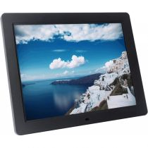 buy Digital Photo Frames - Digital Photo Frame Braun DigiFrame 1593 4GB 38,1cm (15 )