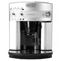 Comprar Cafeteras - Cafetera DeLonghi ESAM 3200 S Magnifica ESAM 3200 S