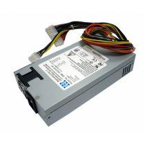 Comprar Accesorios Discos Duros - QNAP SP-8BAY-PSU Power Adaptador | sem HD | sem Raid