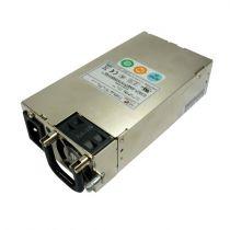 Comprar Accesorios Discos Duros - QNAP SP-8BAY2U-S-PSU Power Adaptador | sem HD | sem Raid