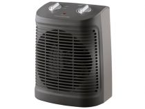 TERMOVENTILADOR Rowenta SO2320 | Indoor