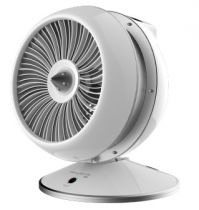 Comprar Ventilador - TERMOVENTILADOR Rowenta Air Force Hot & Cool HQ7112 | Indoor