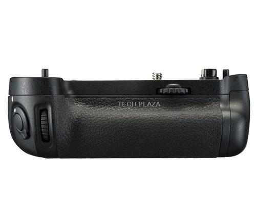 Nikon Empuñadura MB-D16 P/D750