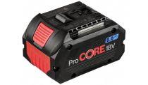 Comprar Baterias Herramientas - Bosch GBA ProCORE 18V 8,0 Ah 1600A016GK