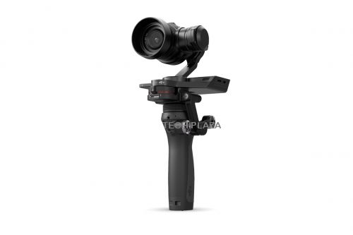 DJI Osmo RAW (BUNDLE)