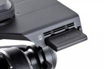 DJI Zenmuse X5R sem DJI MFT Lens (P01)