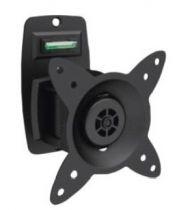Comprar Soportes LCD y TFT - DIGITUS UNIVERSAL SOPORTE PARED WITH SWIVEL FUNC DA-90350