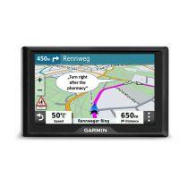 Comprar Garmin - GPS Garmin Drive 52 MT-S EU 010-02036-10