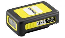 Comprar Baterias Herramientas - Karcher Batería Power 18/25 2.445-034.0
