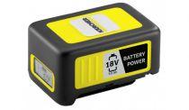 Comprar Baterias Herramientas - Karcher Batería Power 18/50 2.445-035.0