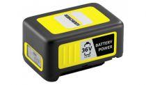 Comprar Baterias Herramientas - Karcher Batería Power 36/25