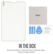 Skech Essential Tempered Glass Protecteur Ecran Apple iPad Pro 12,9´´