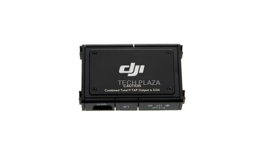 DJI Ronin Power Distribution Box (P17)