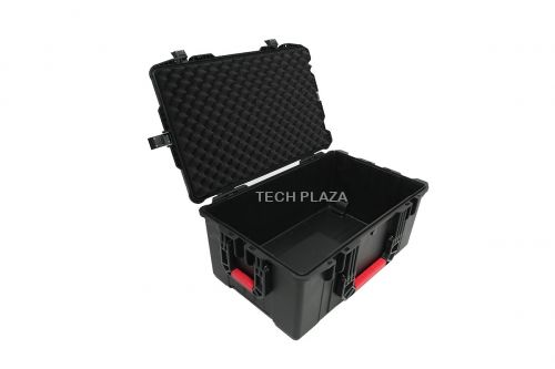 DJI Ronin Carrying case without insert (P23)