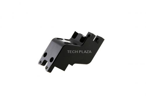 DJI Ronin Extended Arm pour Yaw Axis (50mm) (P45)