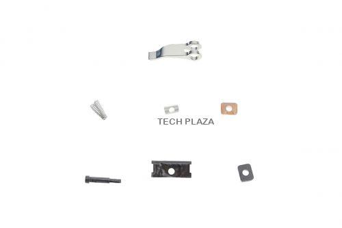 DJI Ronin-M/-MX Camera Locking Kit (P09)